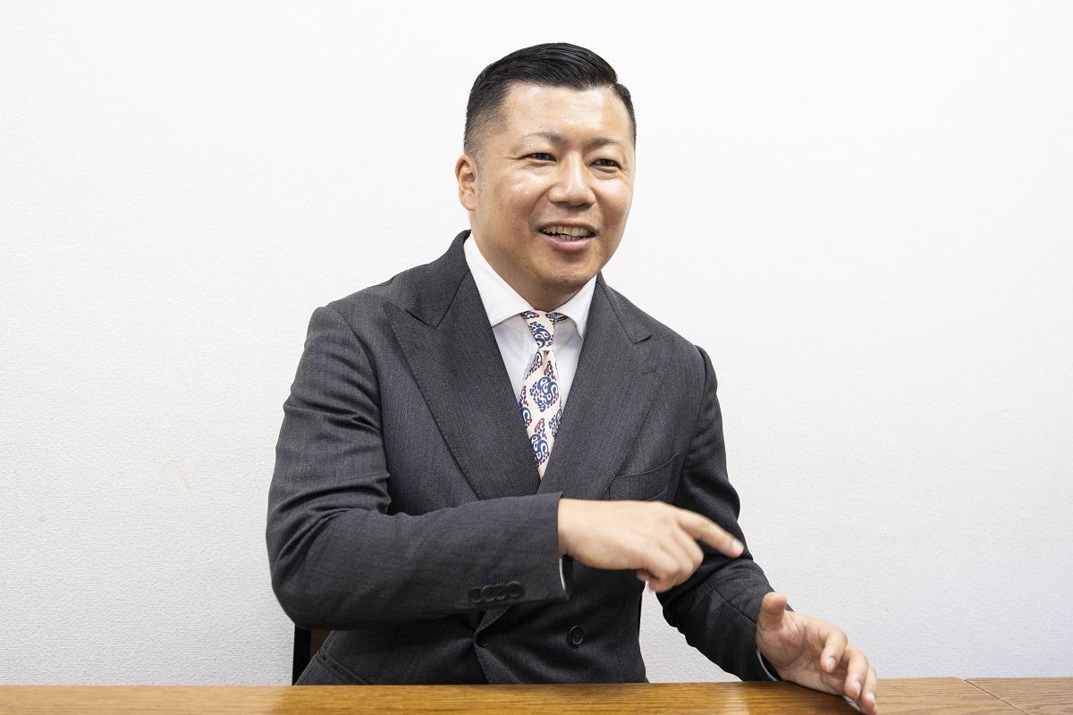 リーマントラベラー東松寛文さんの人生を変えた週末海外旅行02