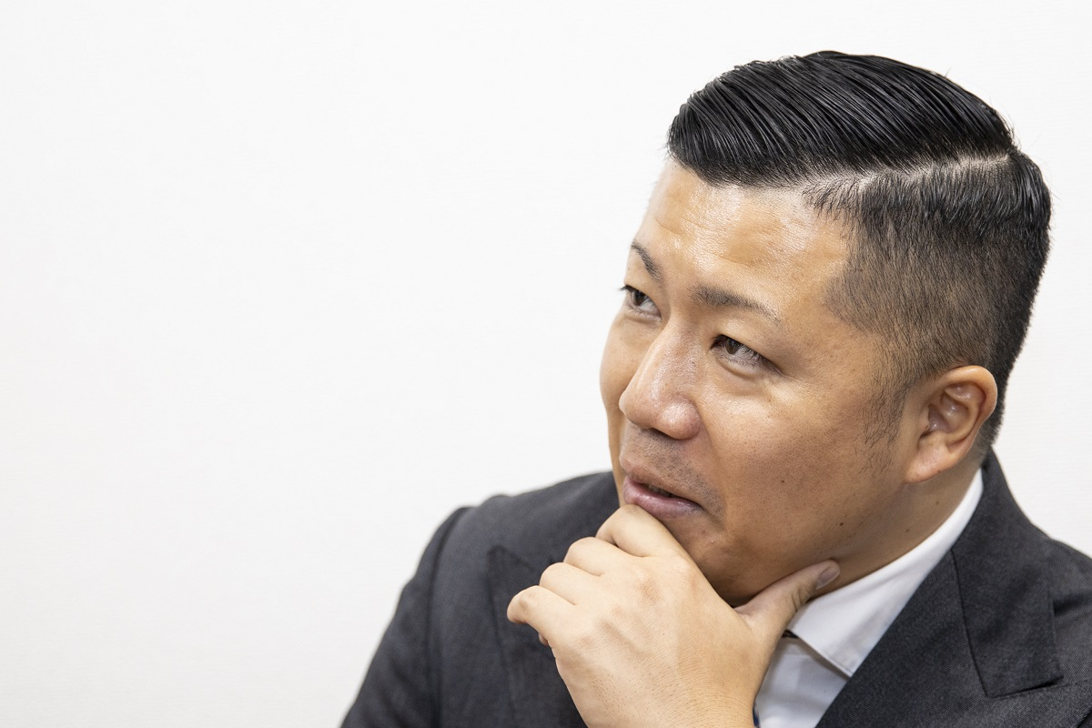 リーマントラベラー東松寛文さんの人生を変えた週末海外旅行03