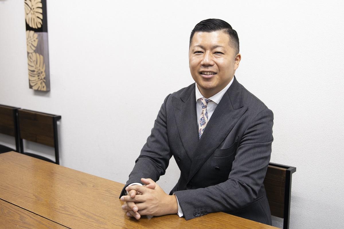 リーマントラベラー東松寛文さんの人生を変えた週末海外旅行04