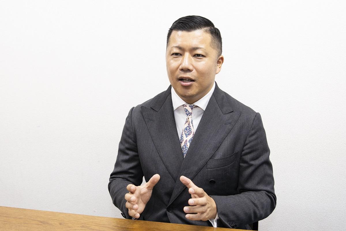 リーマントラベラー東松寛文さんがすすめる休み方のテクニック「DDCAサイクル」02