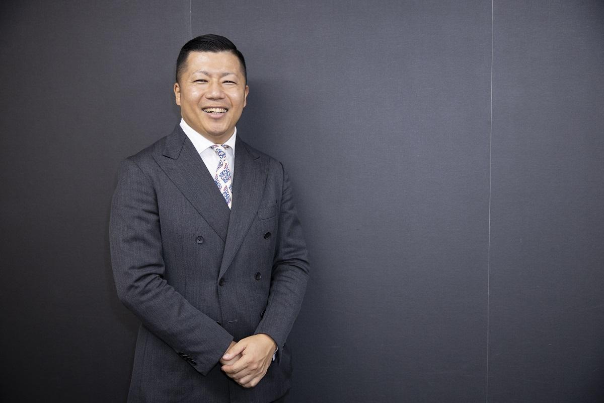 リーマントラベラー東松寛文さんがすすめる休み方のテクニック「DDCAサイクル」04