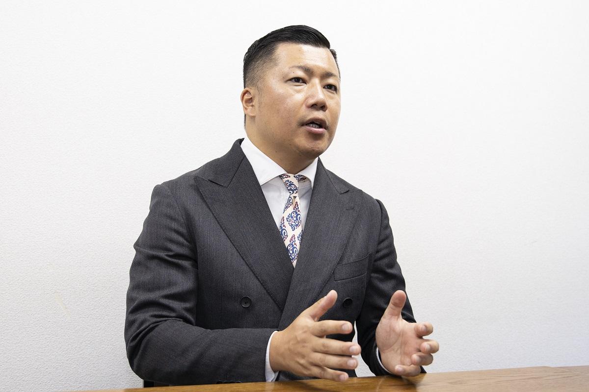 リーマントラベラー東松寛文さんがすすめる「最高の休み方」02