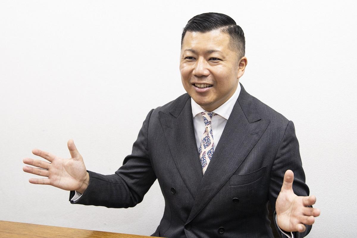 リーマントラベラー東松寛文さんがすすめる「最高の休み方」03