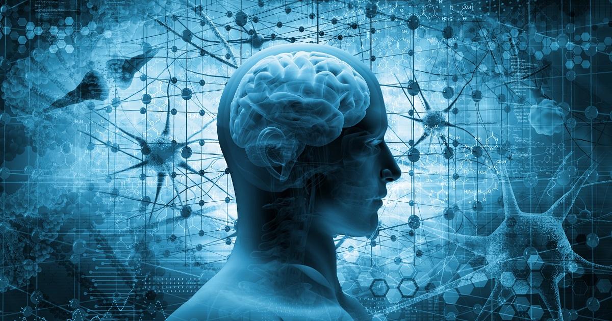 記憶力を高めるための「思考力」の訓練方法4選01