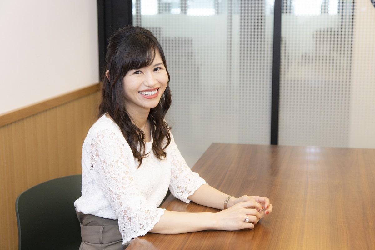 グーグル→シリコンバレーの石角友愛さんが語るグーグル式仕事術05