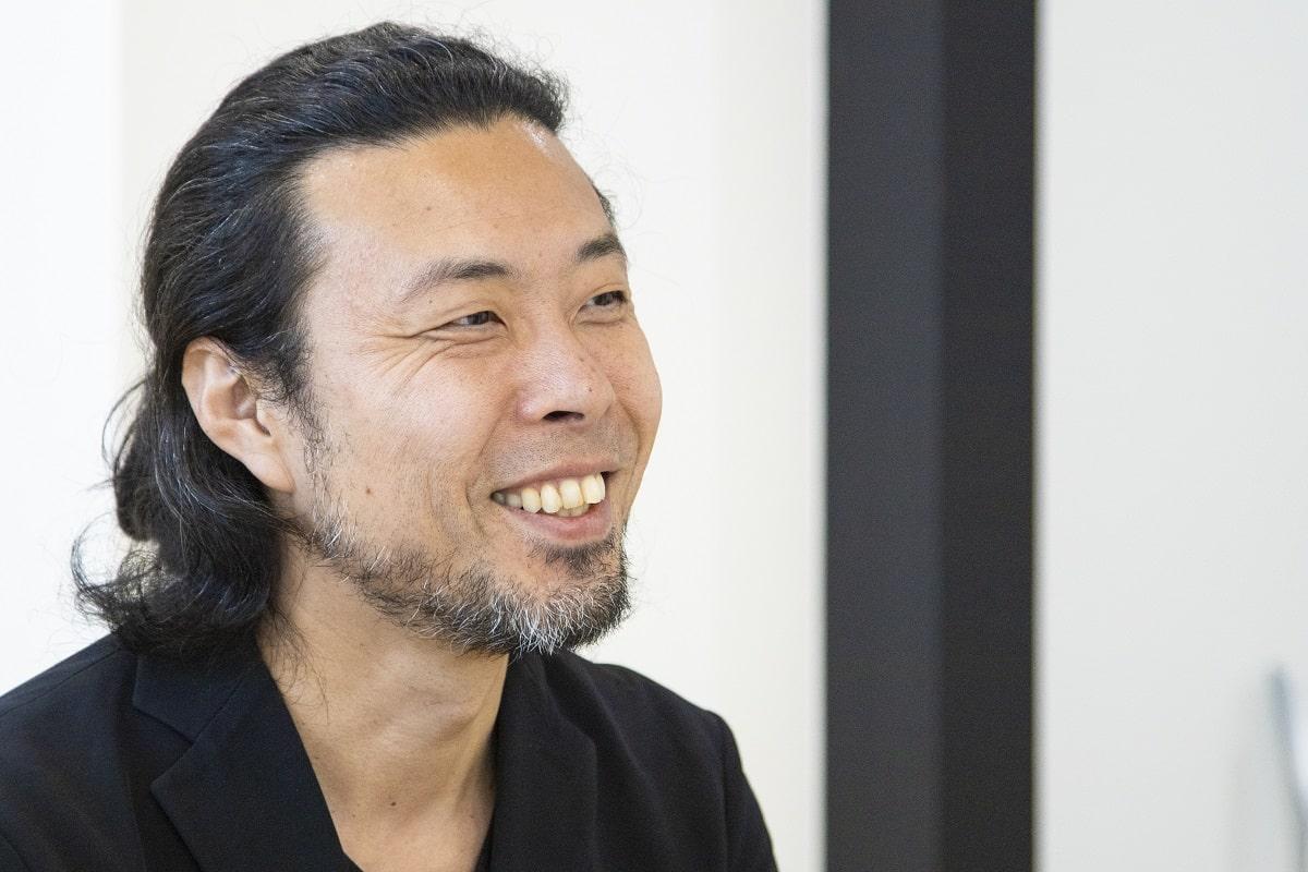 プレゼンのコツを前田鎌利さんが語る02