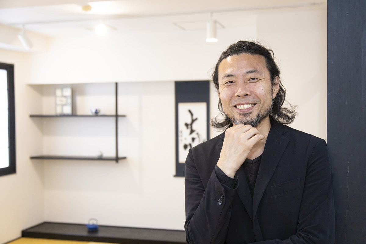 プレゼン成功のカギを前田鎌利さんが語る05