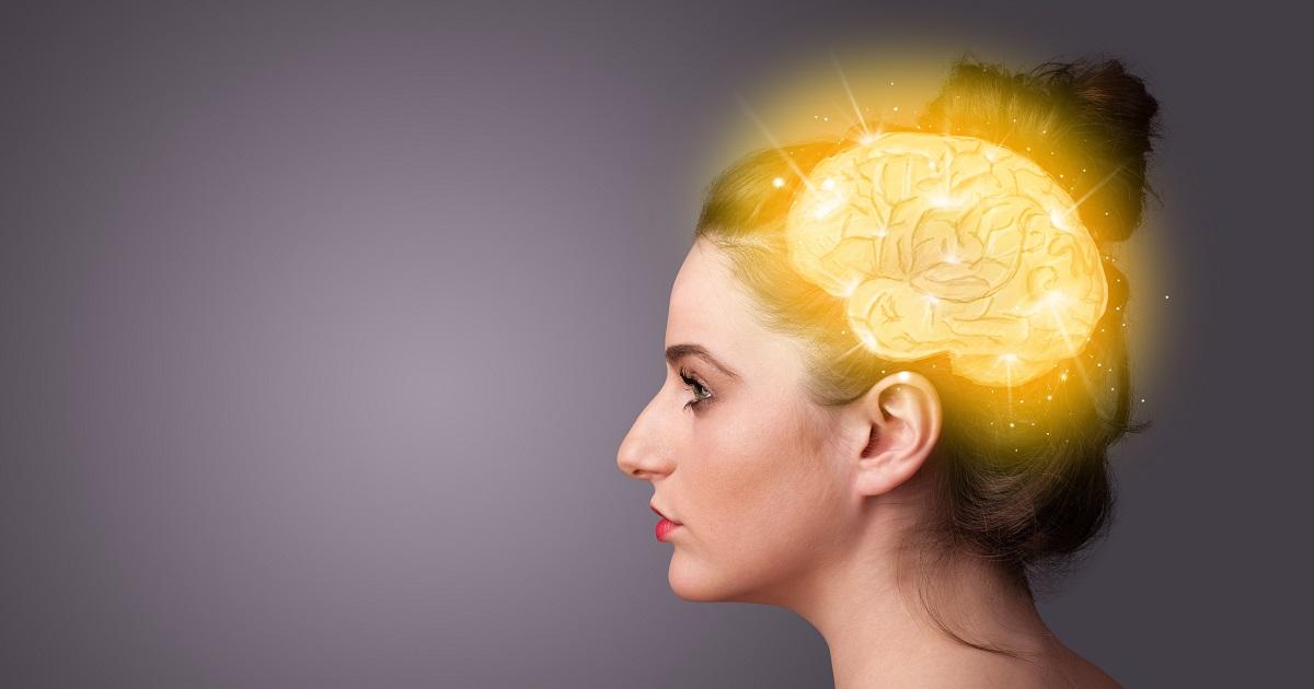 たった数分以内でできる、仕事や勉強を捗らせる脳のリセット術01