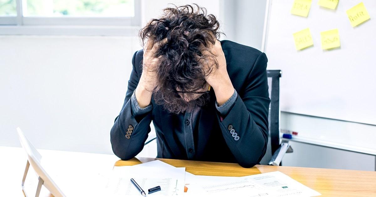 「仕事は絶対に後ろからやるべき理由」中尾隆一郎さんインタビュー01
