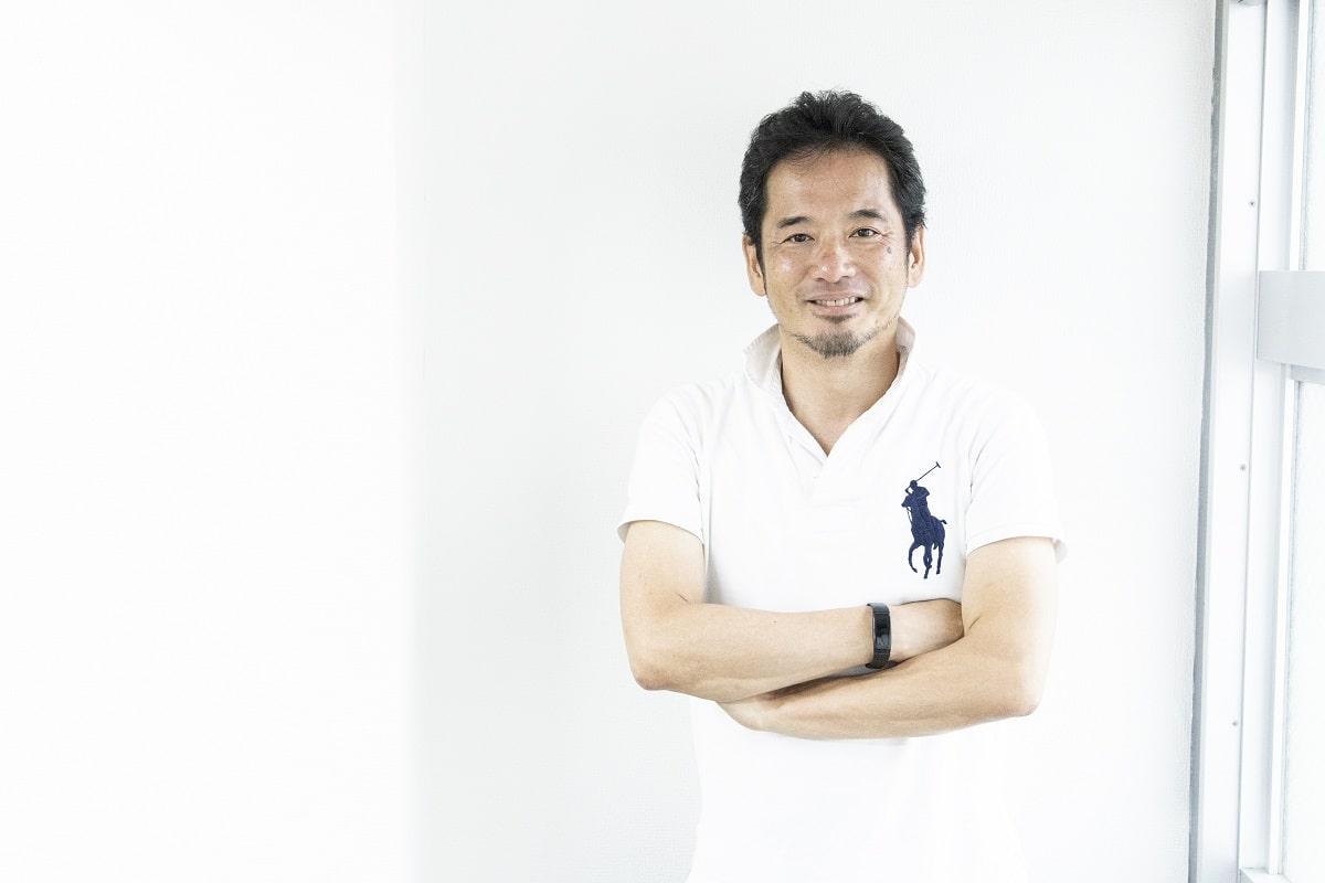 「生産性を大きく上げる逆算思考とは何か」中尾隆一郎さんインタビュー04