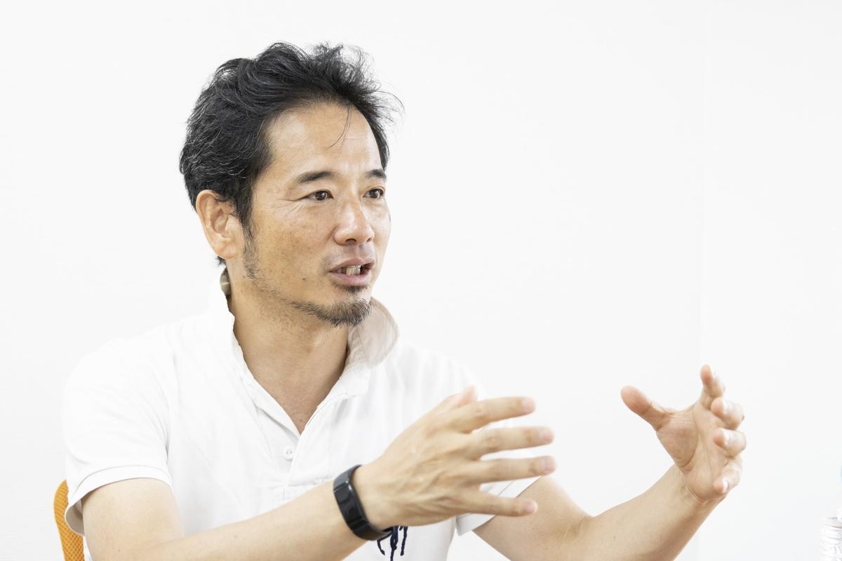 「数字を使える人が強い理由」中尾隆一郎さんインタビュー02