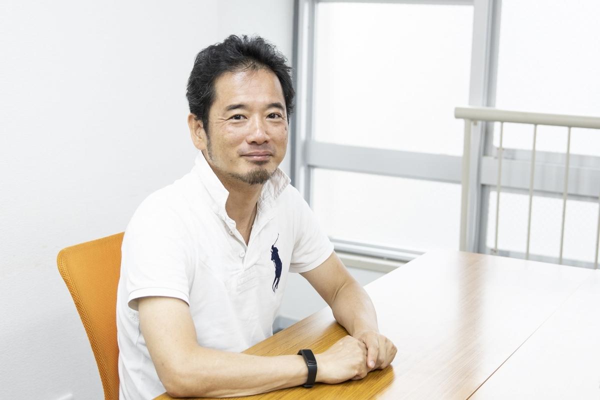 「数字を使える人が強い理由」中尾隆一郎さんインタビュー04