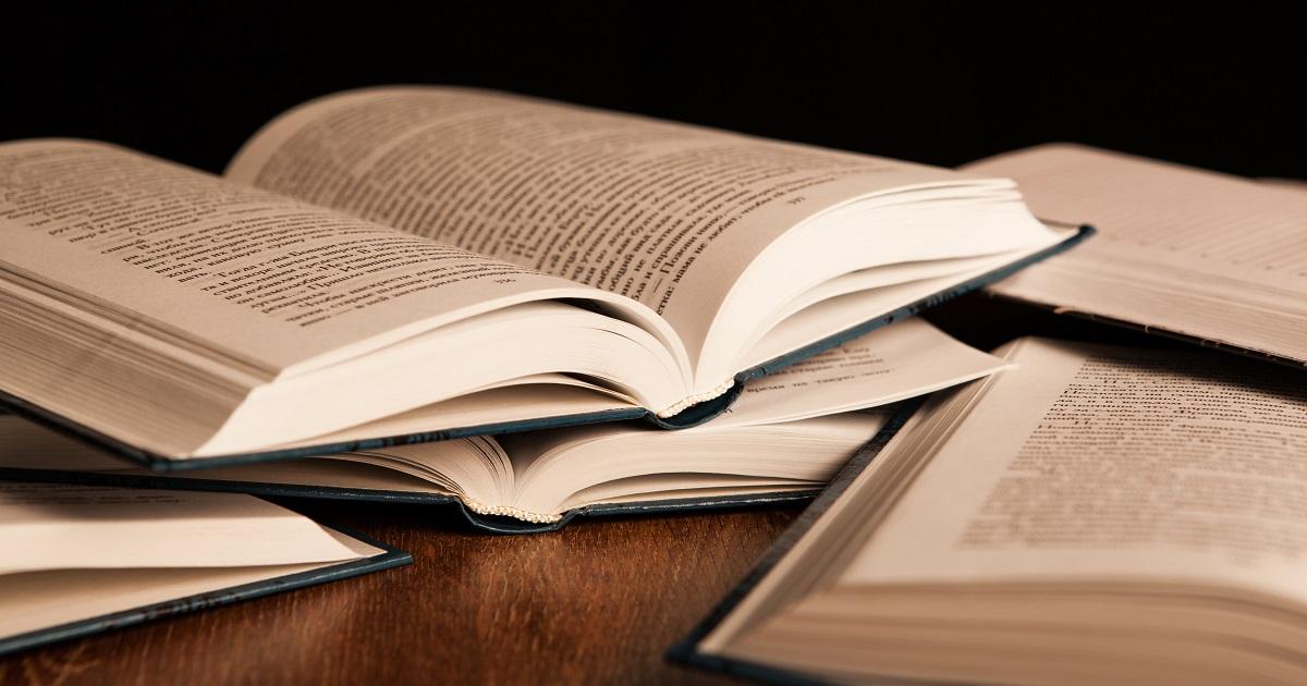 読書習慣がないと衰える4つの重要スキル01