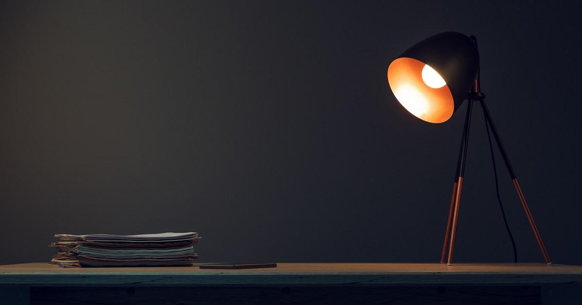 仕事と勉強を両立する方法02