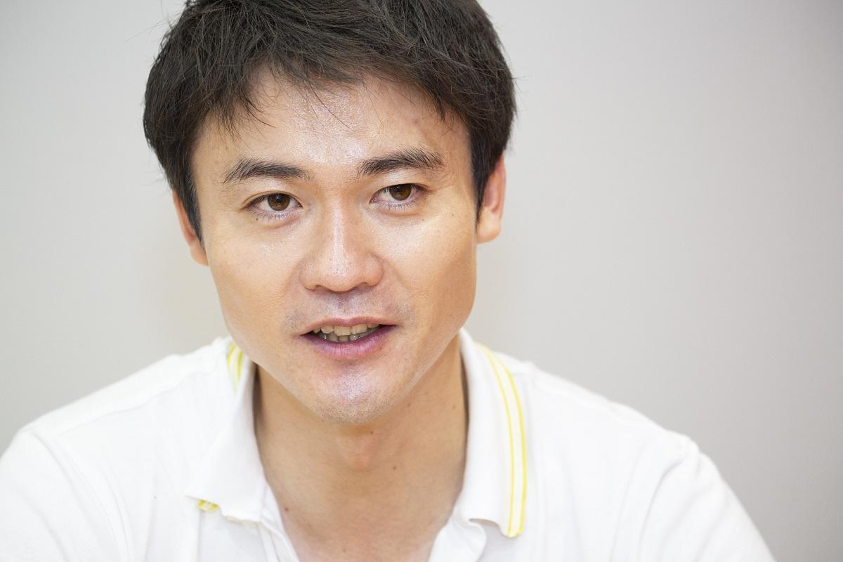 「24歳フリーター→最高年収10億円」の弁護士・福永活也さんインタビュー03