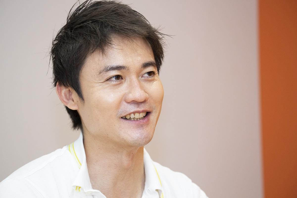 最高年収10億円の弁護士・福永活也さんが絶対に「忙しい」といわないワケ02