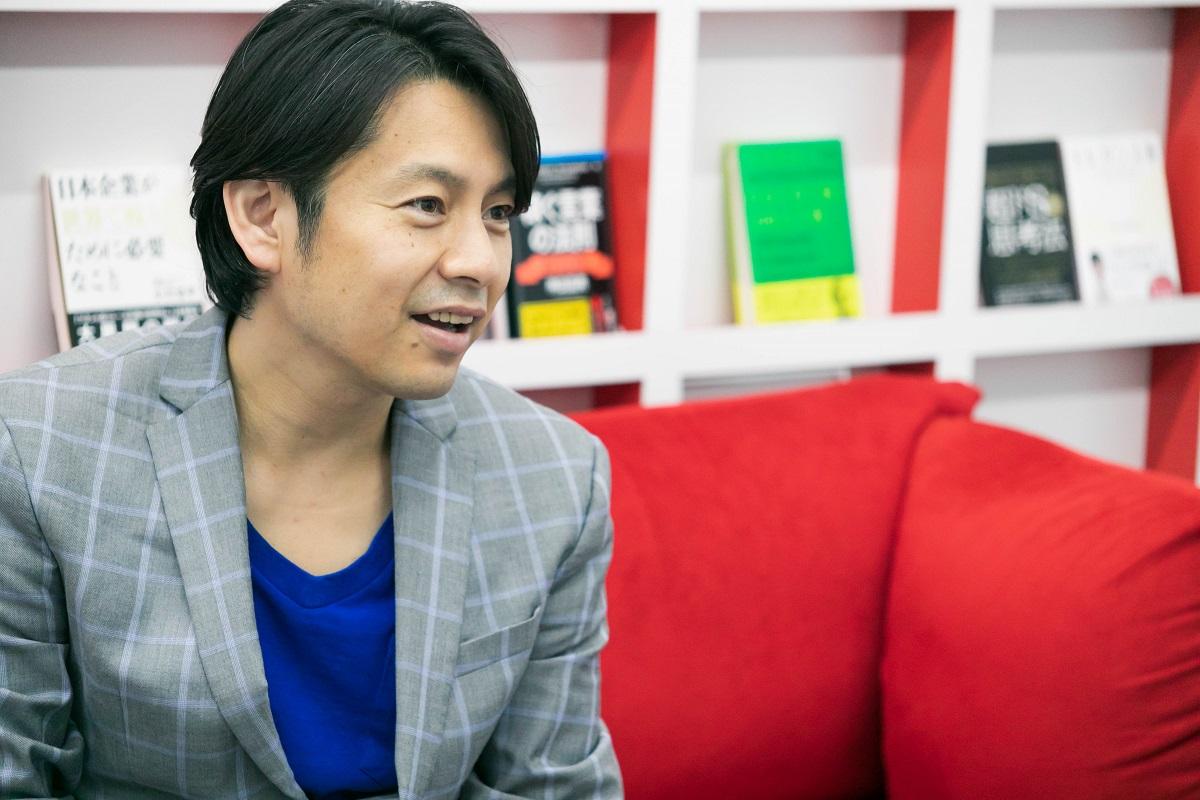 中島輝さんが教える、自己肯定感が高まる朝イチと日中の習慣02