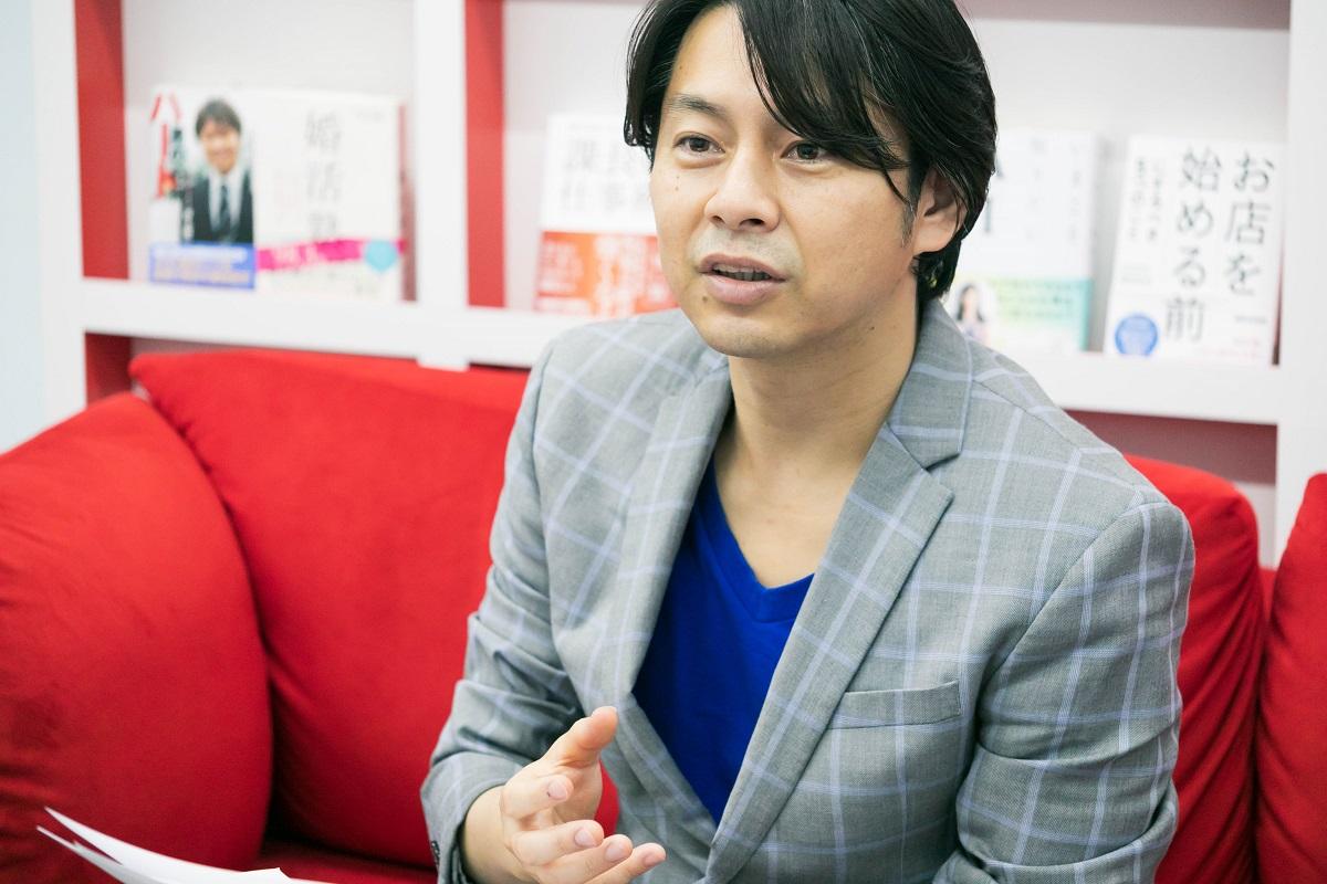 中島輝さんが教える、自己肯定感が高まる朝イチと日中の習慣03