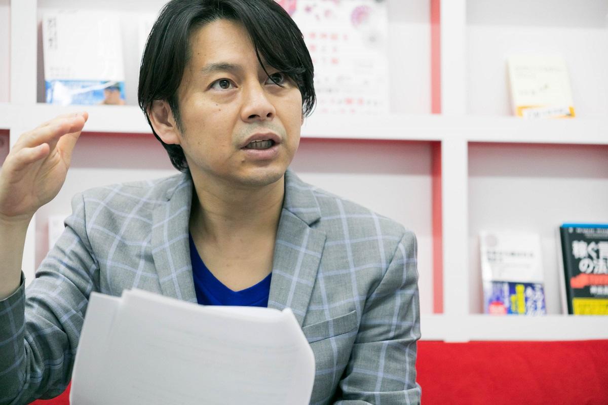 中島輝さんが教える、自己肯定感が高まる朝イチと日中の習慣04