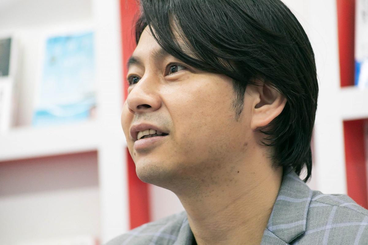 中島輝さんが教える、自己肯定感が高まる朝イチと日中の習慣05