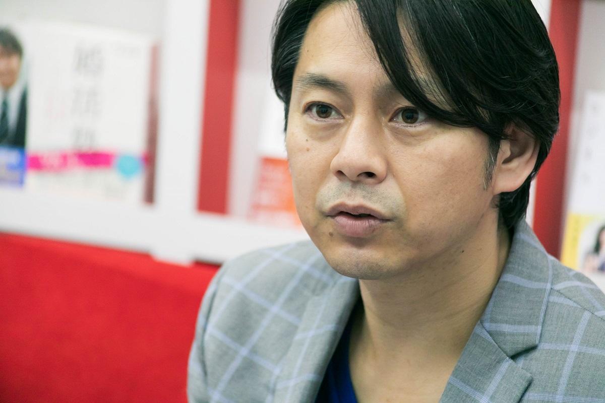 中島輝さんが教える、自己肯定感が高まる朝イチと日中の習慣06