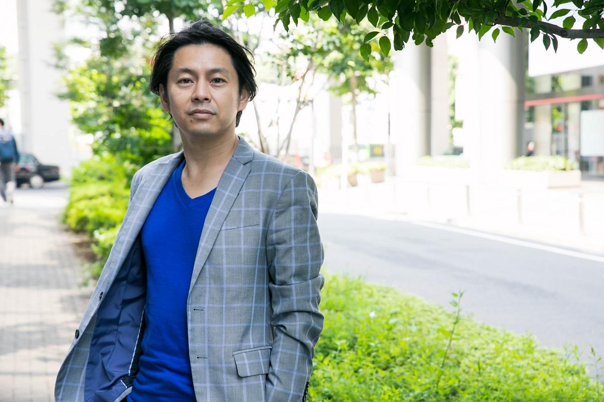 リフレーミングとタイムラインで思い込みから抜け出せる 中島輝さんインタビュー06