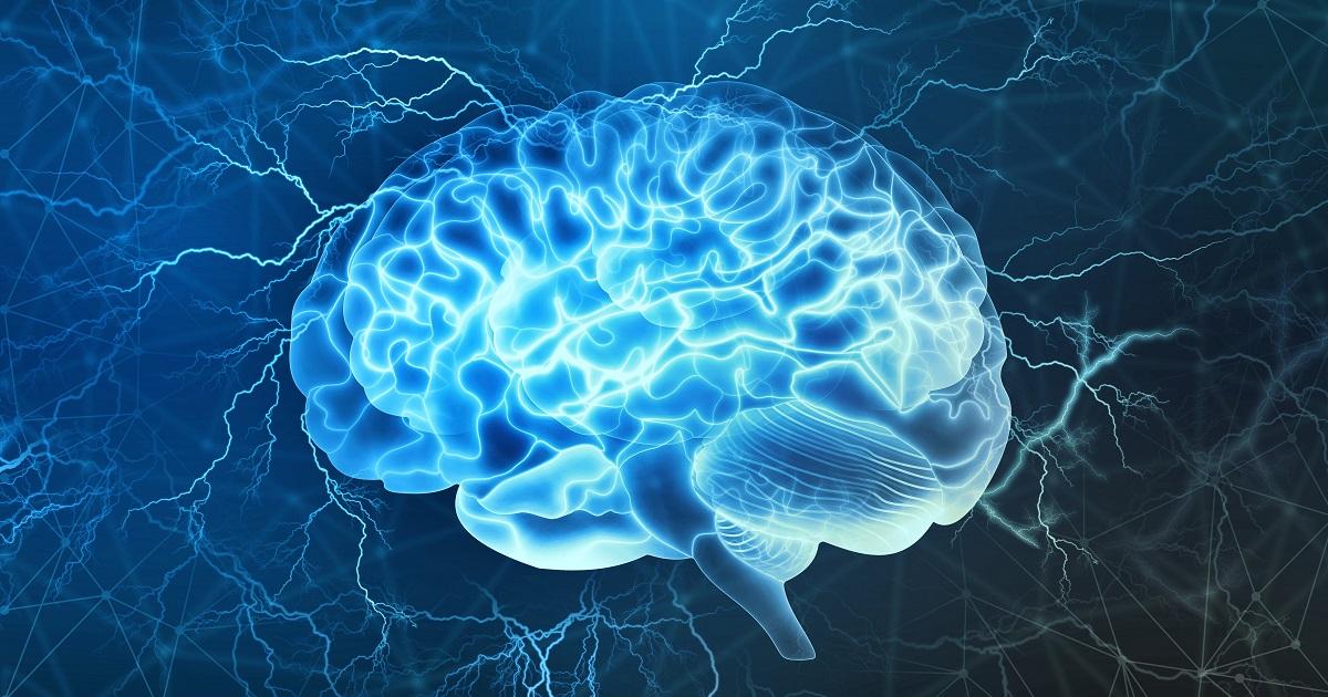 記憶力が10%も50%もアップするお手軽習慣01