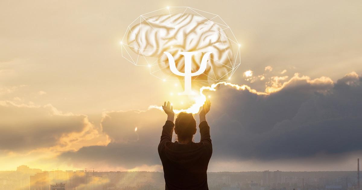 脳のためのノー残業デーのすすめ01