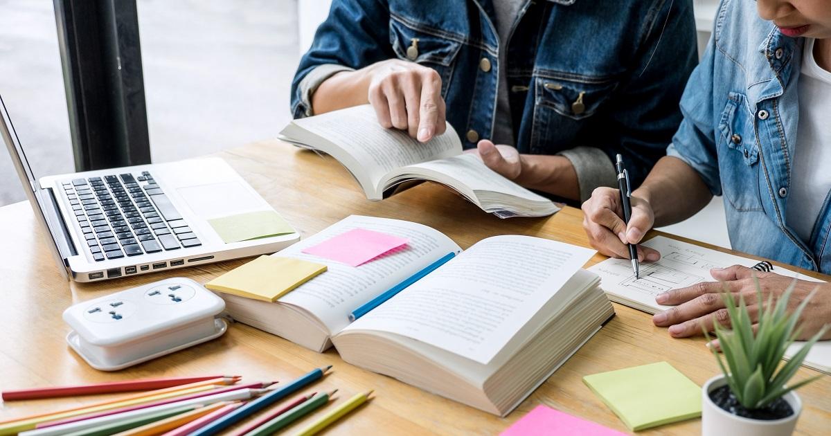 勉強の集中力が続く人が押さえている重要ポイント4つ02
