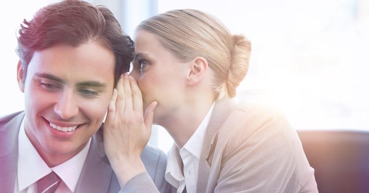 ネガティブ感情は感染する03