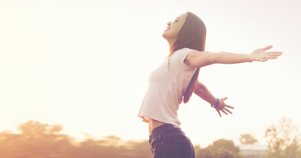 もっと幸せを感じられるようになるための、とっても大事な3つのこと01