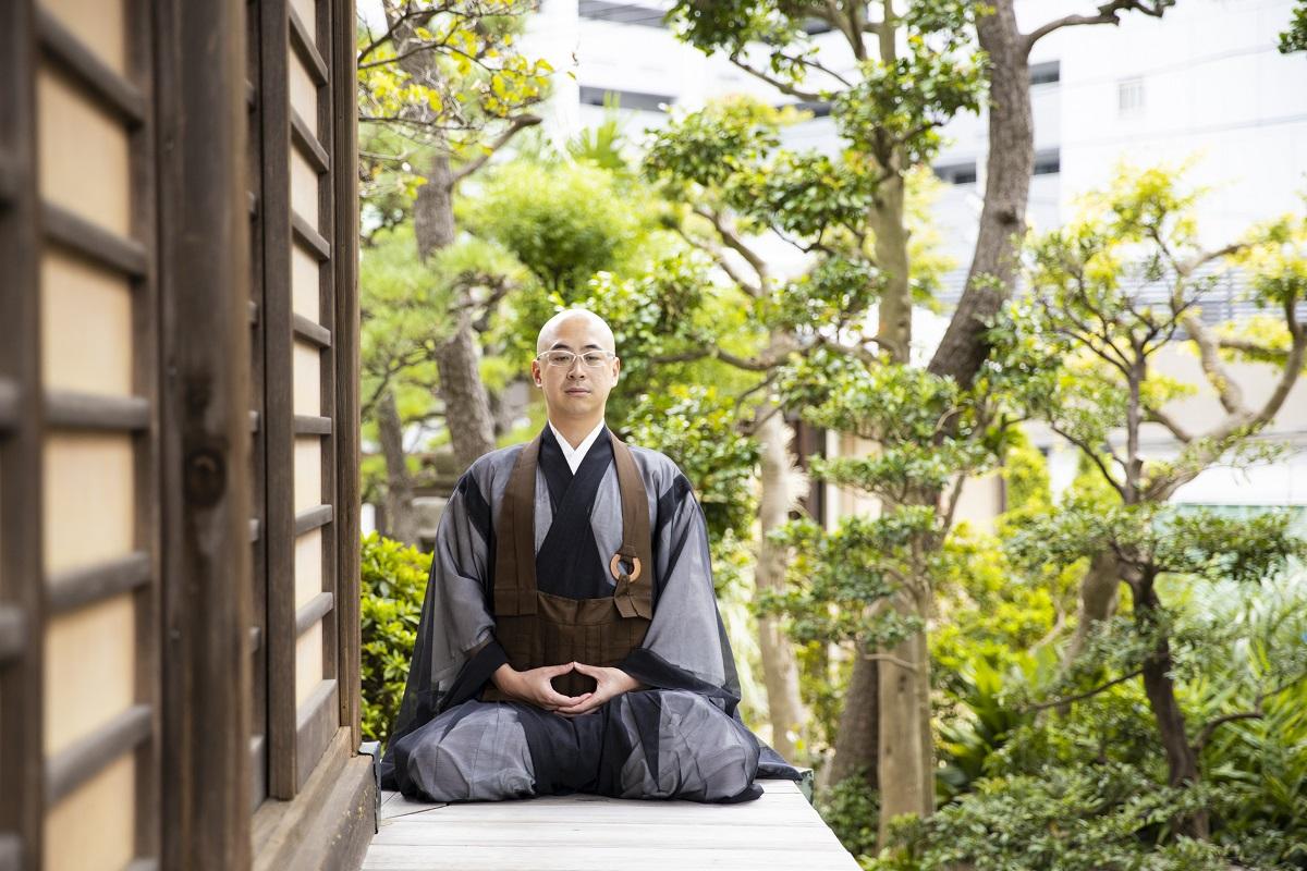 精神科医の禅僧・川野泰周さんが教える、ストレスが消える書く習慣04