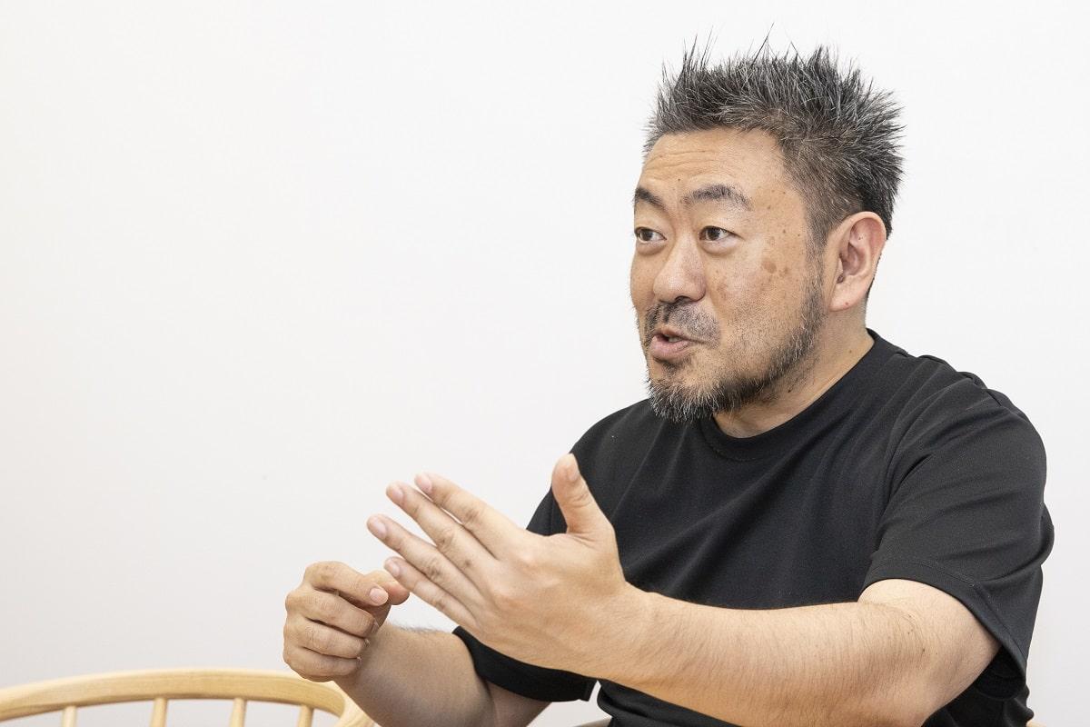 直感が優れている人は「この3つ」を大事にしている――伊藤羊一さんインタビュー02