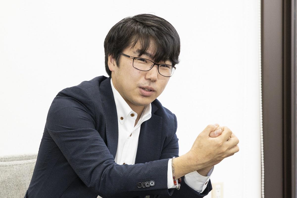 現役東大生・西岡壱成さん×教育系YouTuber・葉一さん対談「東大式学習計画の立て方」04