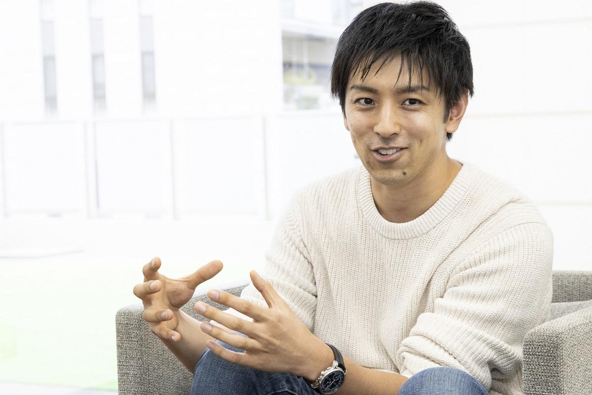 現役東大生・西岡壱成さん×教育系YouTuber・葉一さん対談「うまくいく人の特徴」05
