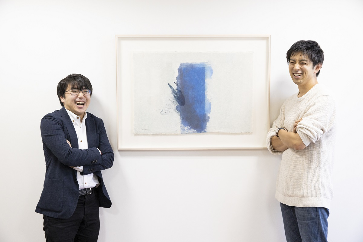 現役東大生・西岡壱成さん×教育系YouTuber・葉一さん対談「うまくいく人の特徴」06