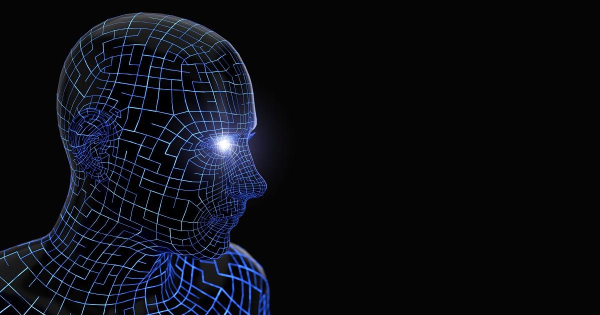 メタ認知能力が高いと得する3つの場面01