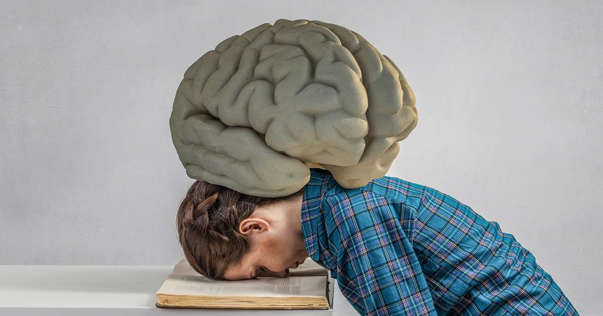 息抜きスマホは脳に毒。DMN機能を高めるマインドフルネス01