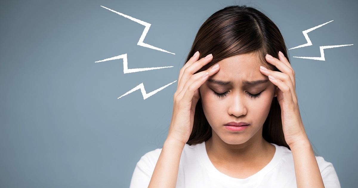 息抜きスマホは脳に毒。DMN機能を高めるマインドフルネス02
