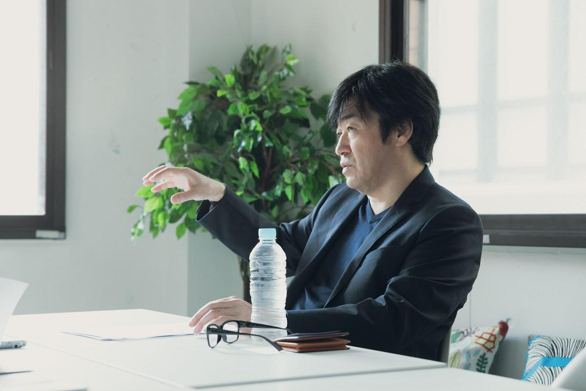 記憶力日本一・池田義博さんの「脳にまかせる勉強法」02