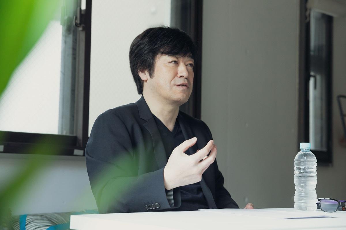 記憶力日本一・池田義博さんの「脳にまかせる勉強法」03