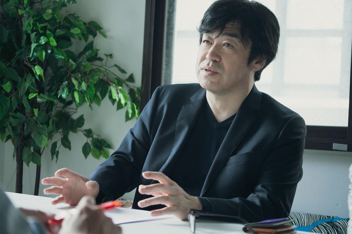 記憶力日本一・池田義博さんの「脳にまかせる勉強法」04