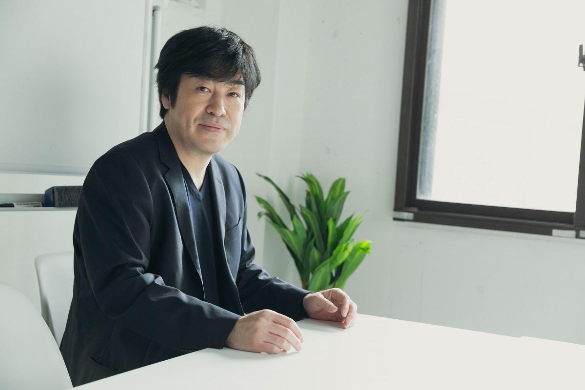 記憶力日本一・池田義博さんの「脳にまかせる勉強法」05