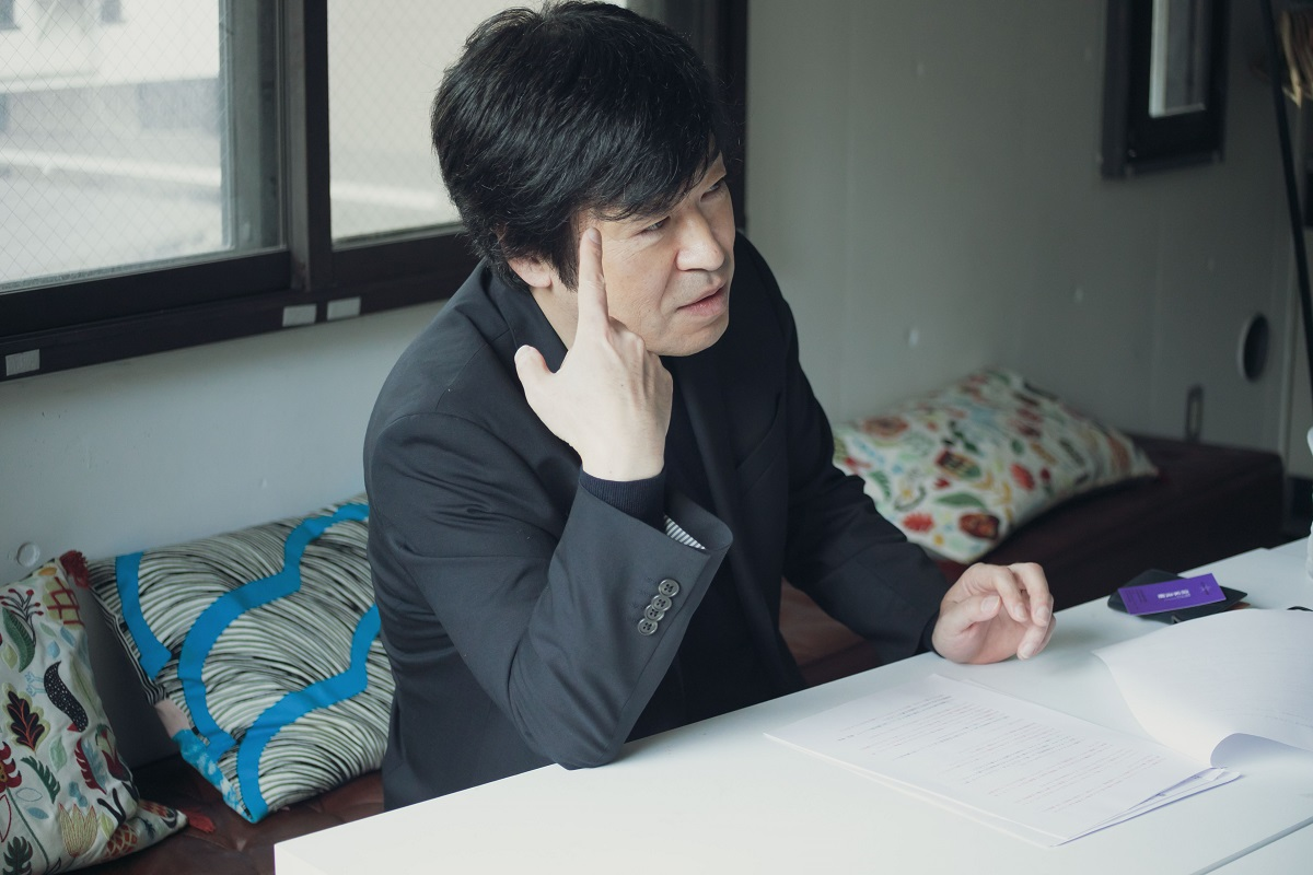 記憶力日本一・池田義博さんの2つの記憶術02