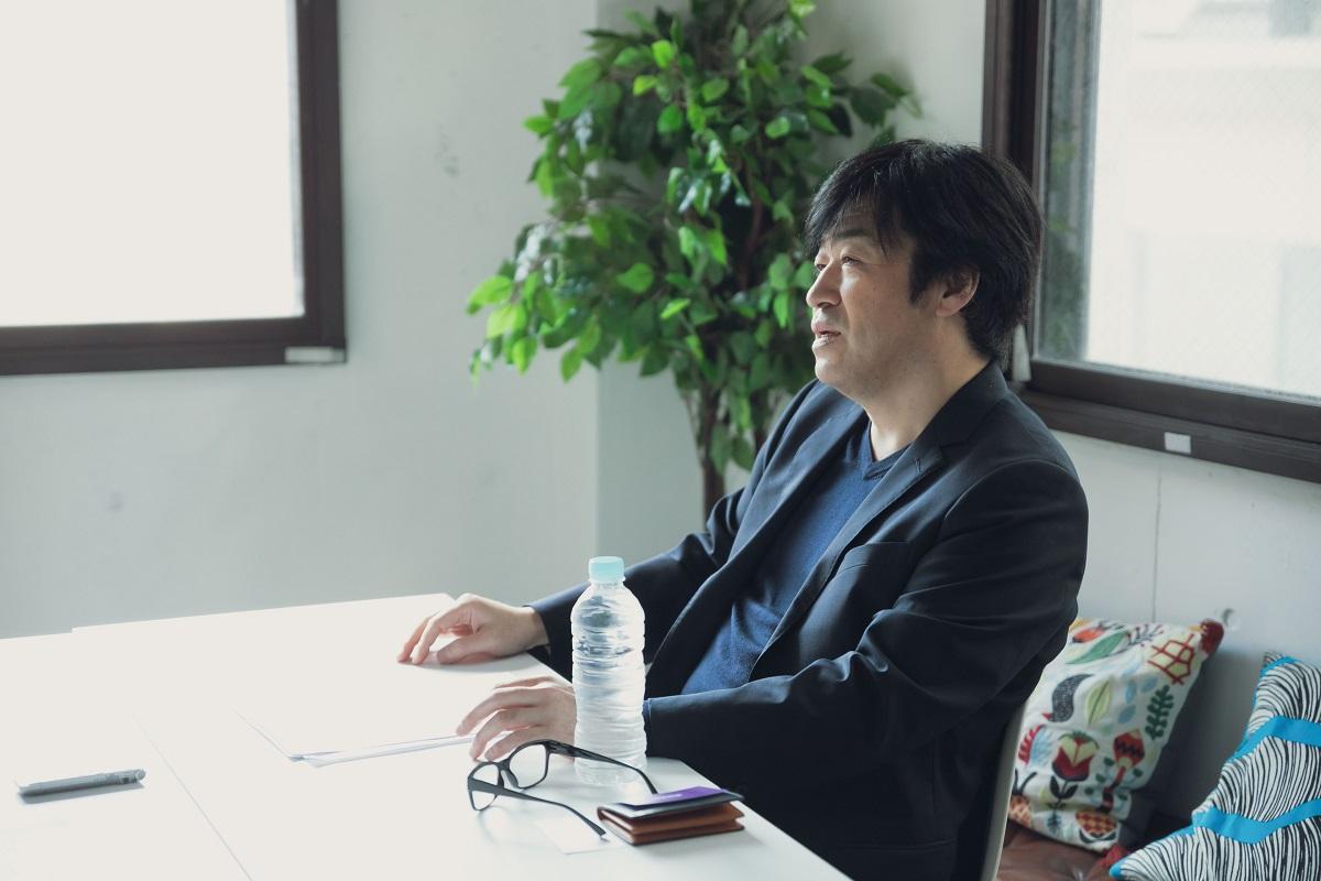 記憶力日本一・池田義博さんの2つの記憶術03