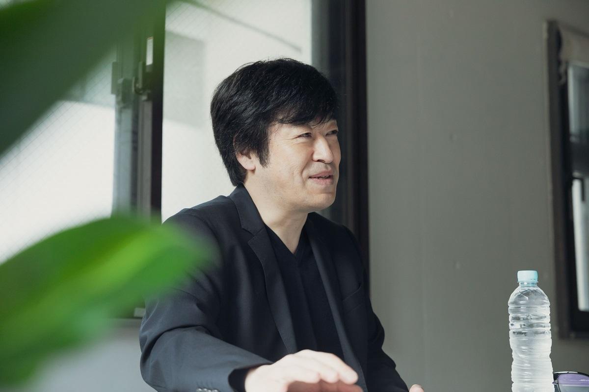 記憶力日本一・池田義博さんの2つの記憶術04