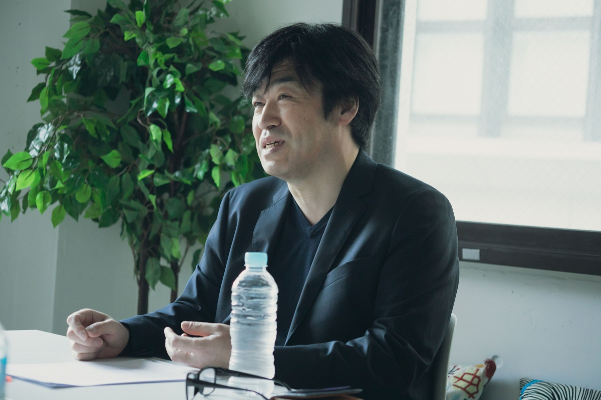 記憶力日本一・池田義博さんの2つの記憶術05