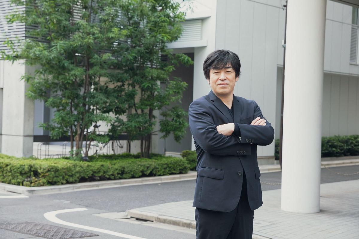 記憶力日本一・池田義博さんの2つの記憶術06
