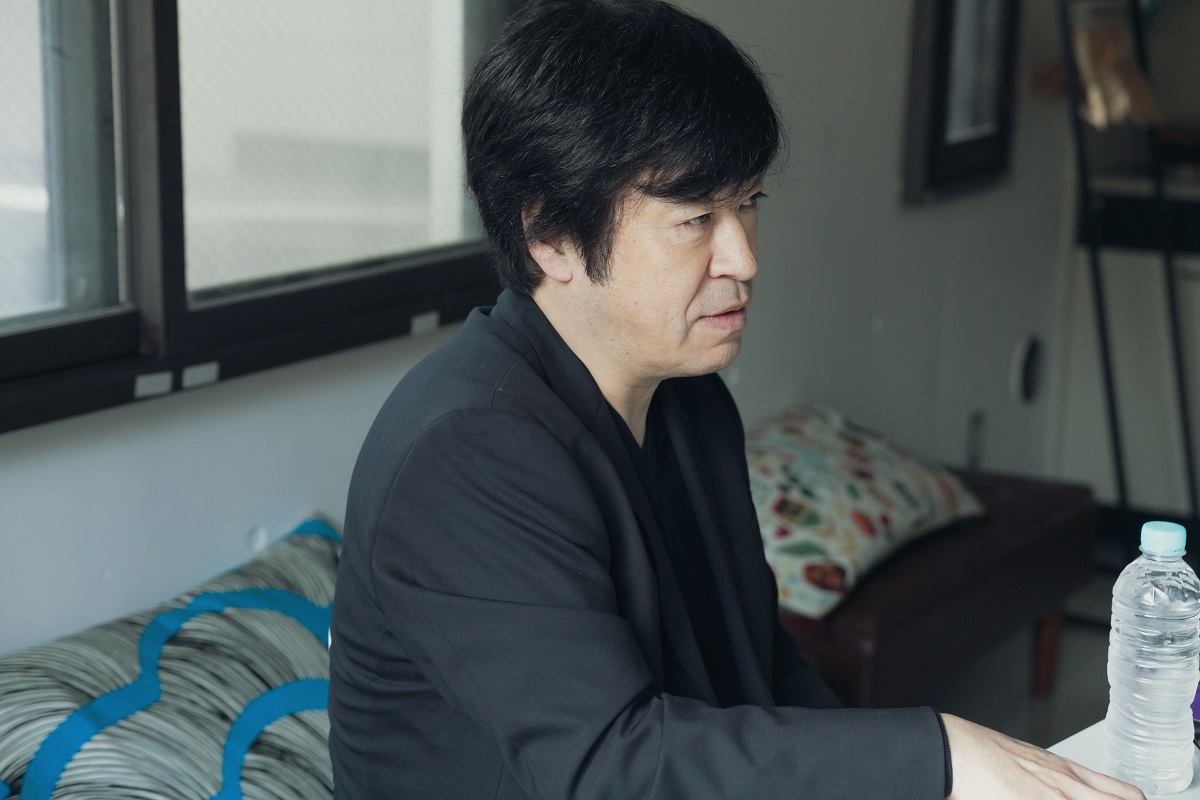 記憶力日本一・池田義博さんが手書きにこだわる理由03