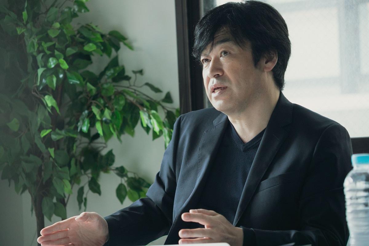 記憶力日本一・池田義博さんが手書きにこだわる理由04
